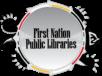 First Nation Language Portal